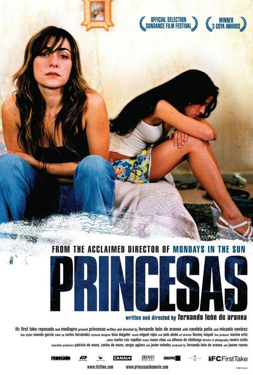 the prostitute movie